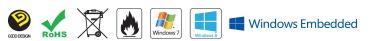 specific_icon2_3