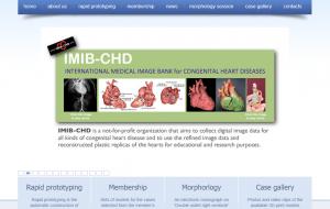 IMIB-CHD