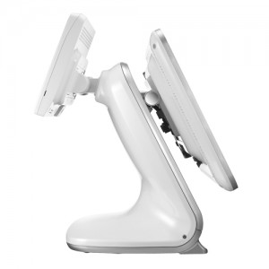 pos(point-of-sale)system-anyshop2-130901-05